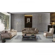 Sofas - Luckys Discount Centre Sleeper Couch, Recliner, Lounge Suites, Single Chair, Data Sheets, High Quality Furniture, Online Furniture, Garden Furniture, Sofas