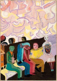 Violeta Parra Vides, Chile, Illustration Art, Inspire, Paintings, Cool Stuff, Artist, Paper Pieced Patterns, Sketches