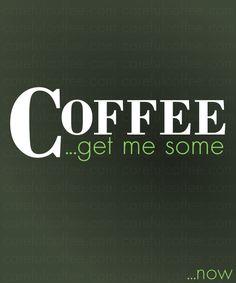 Healthy Coffee Global® (877)-370-3388