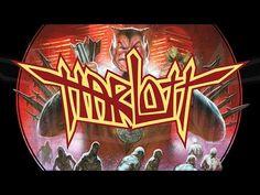 "Harlott ""Denature"" (OFFICIAL) - YouTube"