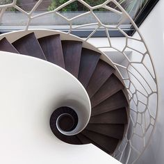 escaliers/Eestairs