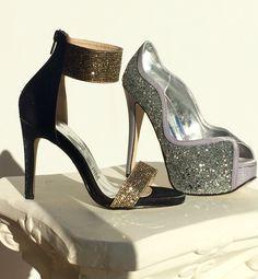 GREZZO Chile, en Alonso de Cordova 4034, Vitacura. El accesorio perfecto. Alonso, Stuart Weitzman, Chile, Peeps, Peep Toe, Sandals, Shoes, Fashion, Party Shoes