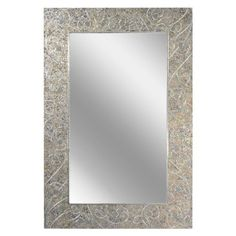 Head West Mercury Frameless Mirror, 24 by 36-Inch Head West,http://www.amazon.com/dp/B00CSM81NQ/ref=cm_sw_r_pi_dp_1qgqtb0JC18NVFWZ
