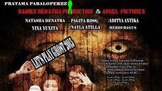 Film HOROR 2015, Let's Play, Ghost Best movie trailer, 3 Februari 2015