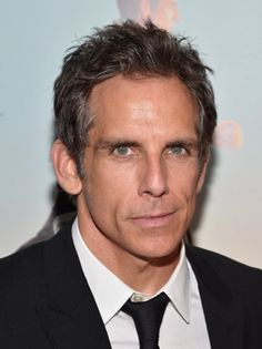 ben-stiller-hairy-china-porn-pussy-photo