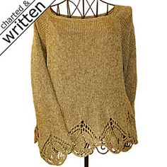 Pulli-sweetheart-written_small2