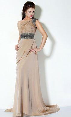 prom dress # long dress