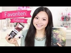 Korean Makeup Look - Beauty TUTORIAL | Mamiseelen - YouTube