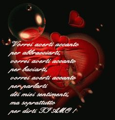 Buongiorno Amore una Rosa per Te - Non solo Musica e Ricette