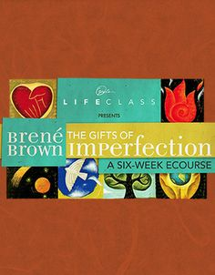 I have become a part of the wholehearted revolution. Will you join the movement with me? http://www.oprah.com/own-brene-brown-course/brene-course-bundle-landing.html?utm_source=ThankYouPagePinterestShare&utm_medium=20131202&utm_campaign=1
