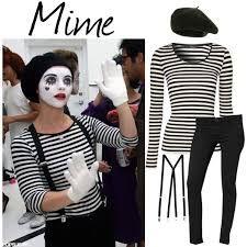 Bildergebnis für group mimes