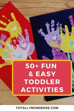 Looking for fun ideas on how to stop your toddler from getting bored at home. Check out these 50+ fun and entertaining toddler activities that your toddlers will love. #toddleractivities #toddlerlife #learningthroughplay #kidsactivities #toddler #toddlersofinstagram #sensoryplay #earlylearning #preschoolactivities #montessori #playbasedlearning #toddlerplay #montessoriathome #sensoryplay #parenting #montessoriathome #activitiesforkids #playbasedlearning #kidsart #momlife #play Toddler Playroom, Toddler Art, Toddler Preschool, Toddler Toys, Preschool Activities, Toddler Stuff, Family Activities, Activities For 2 Year Olds, Gross Motor Activities