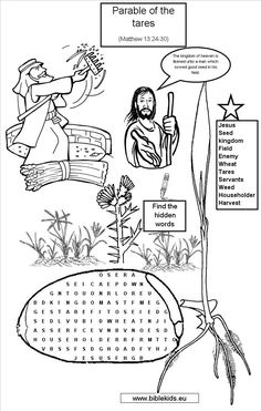 Free coloring pages of jesus ascending to heaven