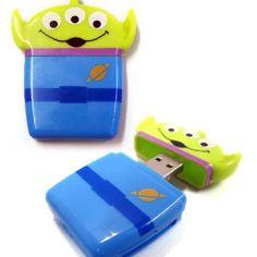 Cute USB!