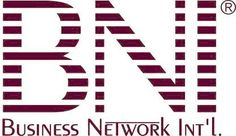 #BNI works for #business networking!