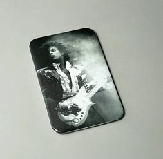 Check out this item in my Etsy shop https://www.etsy.com/listing/567894347/prince-strong-magnets-prince-memorabilia