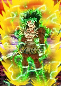 OC : Atzuma by Maniaxoi on DeviantArt Dragon Ball Z, Super Goku, Mighty Power Rangers, Speed Art, Marvel Wallpaper, Anime Artwork, Character Art, Ratchet, Deviantart
