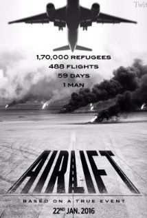 & Free Streaming Airlift Online HD for FREE. When Iraq invades Kuwait in August, a callous Indian businessman becomes the spokesperson for more than stranded countrymen. Akshay Kumar Upcoming Movies, Upcoming Films, Streaming Movies, Hd Movies, Hd Streaming, Comedy Nights With Kapil, Movie Dialogues, Movies To Watch Online, Full Movies Download