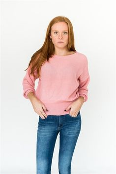 Sweater Emily 22257 - tienda online Turtle Neck, Sweaters, Fashion, Fall Winter, Moda, La Mode, Pullover, Sweater, Fasion