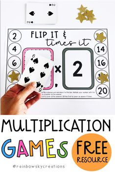 Division Activities, Multiplication Activities, Ks1 Maths, Numeracy, Times Tables Games, 10 Times Table, 3rd Grade Math, Grade 3, Fourth Grade