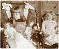 fotos familiares antiguas muertos - Buscar con Google