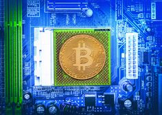 How Cryptocurrency, Blockchain, & Mining Work together to create a system we use to buy Bitcoin and other cryptocurreny. Buy Btc, Technology Transfer, What Is Bitcoin Mining, Bitcoin Miner, Buy Bitcoin, Bitcoin Cryptocurrency, Blockchain Technology, Trading Strategies, How To Make Money
