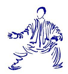 Qi Gong & Tai Chi