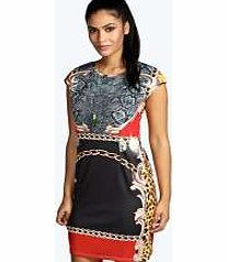 boohoo Jewel Print Bodycon Dress - multi azz12783 Look knock-out on nights out in figure-skimming bodycon fits, flowing maxi lengths and stunning sequin-embellished occasion dresses. This season make for satin sheen slip dresses in mink nudes, and ma http://www.comparestoreprices.co.uk/dresses/boohoo-jewel-print-bodycon-dress--multi-azz12783.asp