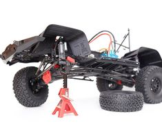 73 Best RC Cars n Trucks images in 2019   Radio control, Rc cars