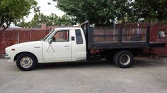 Chevrolet - used chevrolet 1 ton flatbed truck - Mitula Cars Flatbeds For Pickups, Chevy, Chevrolet, Truck Mods, Flat Bed, Dodge, Toyota, Trucks, Cars