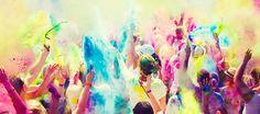 Grundläggande färglära för bildbehandlare