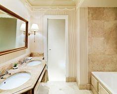 The Westin Palace Madrid -