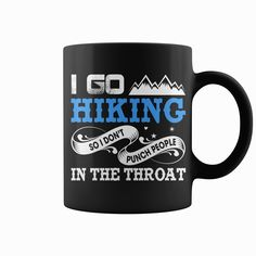 I Love #Hiking Mug, Order HERE ==> www.sunfrog.com/..., Please tag & share with your friends who would love it, #christmasgifts #jeepsafari #xmasgifts #hiking shoes, hiking for beginners, hiking hacks  #entertainment #food #drink #gardening #geek #hair #beauty #health #fitness #history