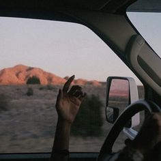 Just Pinned to Travel & road trip ♡: I stumbled upon Eldorado Experience the other day trying to cure my wanderlust. It didn't went very well. But since my younger brother is doing a roadtrip in the. Adventure Awaits, Adventure Travel, Image Tumblr, Wanderlust, Secrets Of The Universe, Foto Instagram, Disney Instagram, Death Valley, Travel Photography