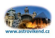 Astrovíkend Movie Posters, Movies, Art, Art Background, Films, Film Poster, Kunst, Cinema, Movie