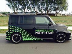 Vehicles Herbalife Nutrition, Van, Branding, Signs, Vehicles, Brand Management, Shop Signs, Car, Vans