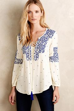 Shop the Libra Peasant Top and more Anthropologie at Anthropologie today. Read customer reviews, discover product details and more.