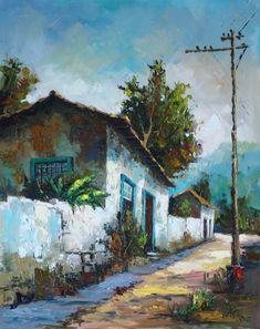tela Cido Oliveira