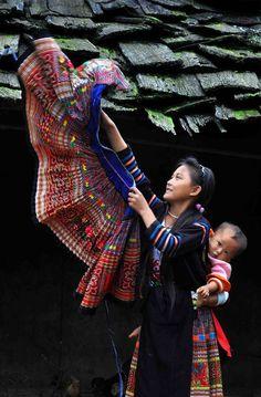 #hmong #photo #vietnam