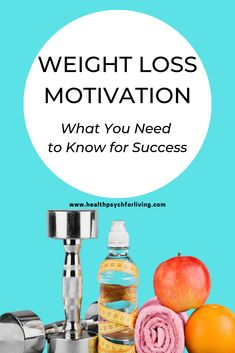 Develop the lifestyle change plan that works for you, in your way, on your timeline. Start Losing Weight, Lose Weight, Weight Watchers Motivation, Non Scale Victory, Start Working Out, Metabolic Syndrome, Lifestyle Changes, Stress Relief, Healthy Living
