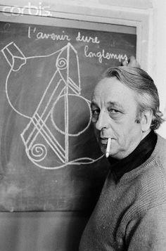 Louis Althusser   Philosophy