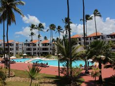 Fantastic Condo on the Beach. Relax and enj... - VRBO