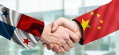 Panamá y China han estado trabajando en el fortalecimiento de ambas economías mediante diferentes estrategias y proyectos, que buscarán beneficiar tanto a China como a Panamá.