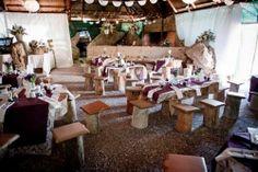 Coba en Ruan { 'n Weskus Droom } - Trou Inspirasie Cape Town, Restaurant, Table Decorations, Places, Pretty, Diner Restaurant, Restaurants, Dinner Table Decorations, Lugares