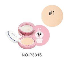 Beauty & Health Gui Mi 4pcs Blender Silicone Sponge Makeup Puff For Liquid Foundation Powder Bb Cream Beauty Essentials Cosmetic Pro Beauty Tool Elegant Appearance