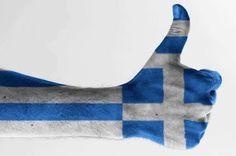 Αποτέλεσμα εικόνας για greek like