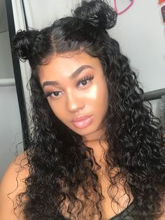 Objective Alipearl Hair 613 Blonde Bundles With Closure 5x5 Free Part Brazilian Hair Weave 3 Bundles With Closure Remy Hair Extension Fancy Colours Hair Extensions & Wigs 3/4 Bundles With Closure