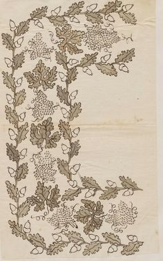 Drawings from a scrapbook from the 1800s: https://archive.org/details/MAB.31962000728026Images