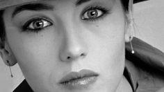Isabelle Adjani - Google 搜尋
