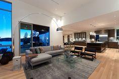 Craig Chevalier Designs | Custom Homes, Renovations & Interior Design | Sunset | West Vancouver